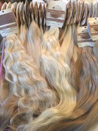 Курсы обучения наращиванию волос в Москве.