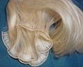 Курсы обучения голливудскому наращиванию волос в Москве.